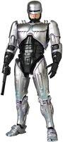 Medicom Toy MAFEX No.067 RoboCop Action Figure JAPAN OFFICIAL IMPORT