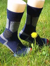 Damen-Sportsocken aus Wolle Herrensocken als Mehrstückpackung