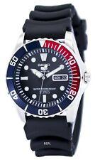 Seiko 5 Sports Automatic 23 Jewels Japan Made SNZF15J2 Men's Watch