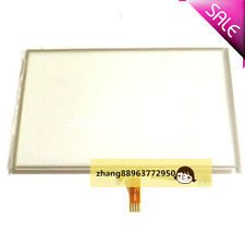 "5.0"" Touch Screen Digitizer for Garmin Nuvi 1440 1440T 1440LMT 1450LMT 1490LMT Z"