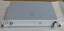Teleste DVT201 TV Converter Optical Module, TV Receiving Equipment