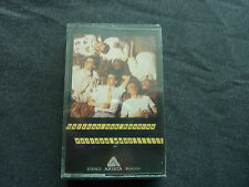 HAIRCUT ONE HUNDRED PELICAN WEST RARE ORIGINAL 1982 NEW SEALED CASSETTE TAPE!