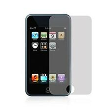 Gear4 Screen Protector for iPod Touch 2G