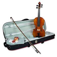 Hidersine Violin Piacenza 4/4 Outfit 3191