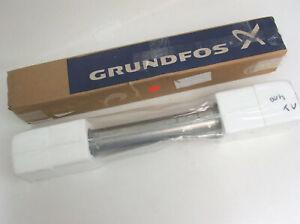 GRUNDFOS Pumpstufe (Pumpe ohne Motor) für SQ / SQE 3-105   NEU