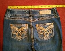 Sevens Jeans Size 4 Inseam 30 Inches