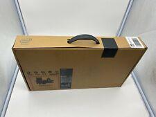 "New listing Asus VivoBook F512J 15.6"" Fhd (Intel i3-1005G1, 4Gb, 128Gb Ssd) Laptop - Grey"