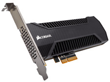 Corsair SSD 400GB Neutron NX500 NVMe PCI-Ex4 MLC CSSD-N400GBNX500 Low Profile