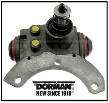 Drum Brake Wheel Cylinder Rear Right Lower Replace FORD OEM # E4HZ2C198C
