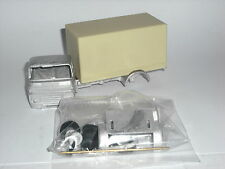 Promod Collectors Model Karrier Gamecock Box Van Kit