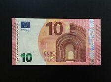 EURO FRANCE BILLET de 10 EURO 2014 en état NEUF / UNC.
