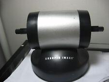 Sharper Image Shoe Polisher CA825 ASSORTED PARTS (MOTOR)
