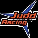 JUDD RACING KTM UK