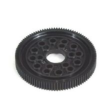 64 Pitch Spur Gear,100T KIM207 Kimbrough Products