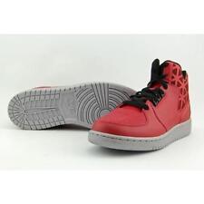 Scarpe sneakers largo per bambini dai 2 ai 16 anni