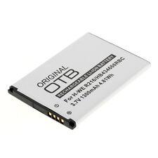 ORIGINALE OTB Batteria Battery per Huawei Vodafone r216 e5573 e5577 (hb434666rbc)