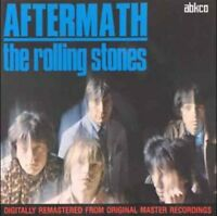 The Rolling Stones - Aftermath [New CD] Australia - Import