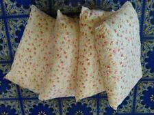 2 Unit X 800g Malaysia Hand Made Cotton Original 100% KAPOK Pillow FAST SHIPPING