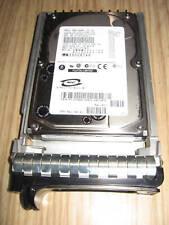 Fujitsu 10K 18.4GB SCSI 80PIN Ultra160 MAN3184MC