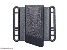 OEM Glock Black Single Magazine Pouch 20 21 29 30  41 GL03080