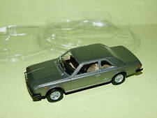 FIAT 130 COUPE Gris  STARLINE 1/43