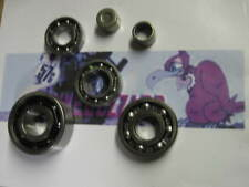 MAICO 4 speed Square Barrel or Radial Engine Ball & Needle bearing set NEW!