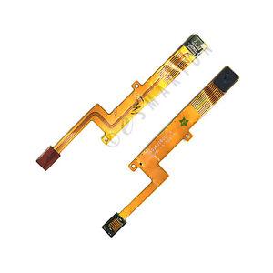 LCD Flex Ribbon for Motorola Google Nexus 6 XT1100 Replacement Parts USA Seller
