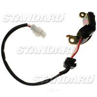 Distributor Ignition Pickup Standard LX-755