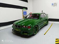 1/18 BMW M3 AC Schnitzer E36 CLS II Ottomobile