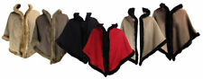 Hooded Unbranded Machine Washable Jumpers & Cardigans for Women
