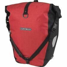 Ortlieb Bicycle Bags and Panniers
