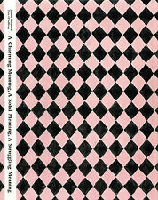 Joanne Tatham, Tom O'Sullivan, charming solid struggling Meaning, Katalog 2007