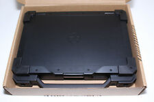 Dell Latitude 14 7404 Rugged Extreme i7-4650U 16GB 2TB SSHD WIN10 OFFICE16 A-GPS