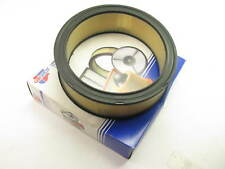Carquest 87098 Air Filter Replaces: 42098 A50091 AF348 2098 AF145 AF400 AF326