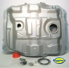 NEW 06 07 08 09 FORD EDGE AWD FUEL GAS TANK ON SALE F85A