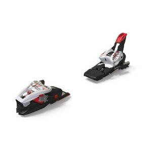 Marker Bindung Xcell Race Xcell  xcell 18 - NEU