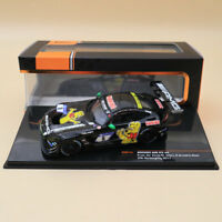 IXO  Mercedes Benz AMG GT3 #8 24h Nurburgring 2017 GTM114 1:43 Limited Edition