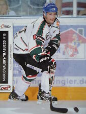 019 Mario Valery-Trabucco Augsburger Panther DEL 2012-13