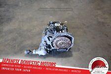JDM J35A AUTOMATIC AWD TRANSMISSION V6 Acura MDX 01-02 Honda Pilot 03-05
