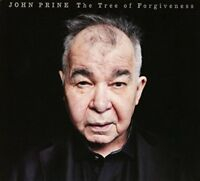 John Prine - The Tree Of Forgiveness [CD]