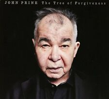 John Prine - The Tree Of Forgiveness [CD]