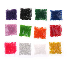 500Pcs 2.6mm Mini Hama Beads One Bag Perler Beads Kids Toys Christmas Gift SP