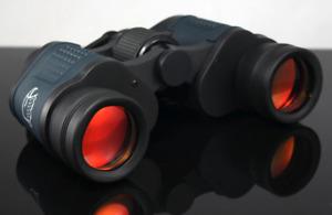 War-Hawk 10,000 Meter Binoculars