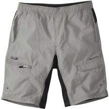 Madison Freewheel Men's Shorts Cloud Grey Medium Cl84314