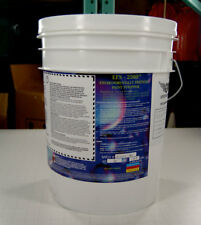 EFS-2500 Environmentally Friendly Paint Stripper