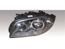 FARO FANALE DX PASSEG BMW SR.1 E87 2004> 2007> D1S XENO ORIGINALE VALEO 44284