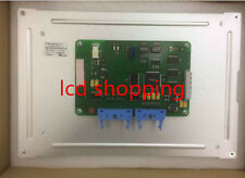 New PLASMA DISPLAY MD400F640PD1A with 60 days warranty