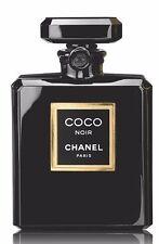 CHANEL COCO NOIR PARFUM PURE PERFUME 0.5 OZ 15ML NEW IN BOX SEALED RARE