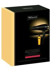 TRESemme Frizz Control Professional Salon 2100W Hair Dryer New + Boxed 5544EU