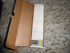 1990 SCORE FOOTBALL CARDS ***COMPLETE YOUR SET***  PICK 20 - NM/MT